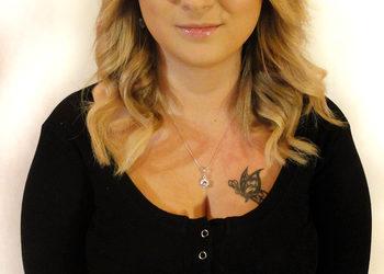 Bellis Beauty Studio - modelowanie włosów