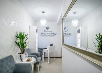 QUISKIN Beauty Clinic