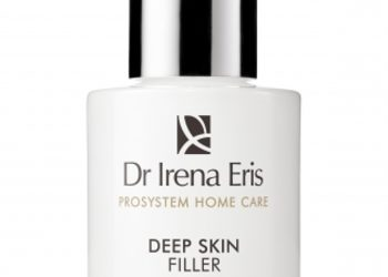 Salon kosmetyczny, podologiczny Estetyka Piaseczno - prosystem home care 545 deep skin filler wypełniacz zmarszczek – serum modelujące kontur twarzy
