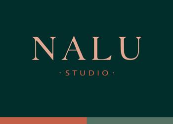 NALU Studio