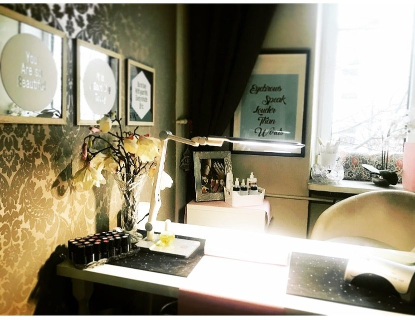 BABINIEC Girl's - galeria zdjęć