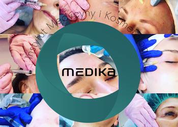 Instytut MEDIKA