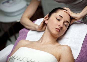 Magia Dla Ciała - masaż kobido - japoński lifting twarzy