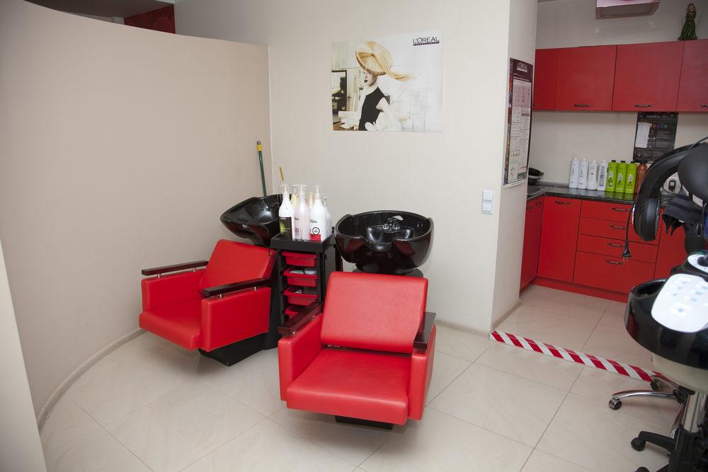 Studio Maryla - galeria zdjęć