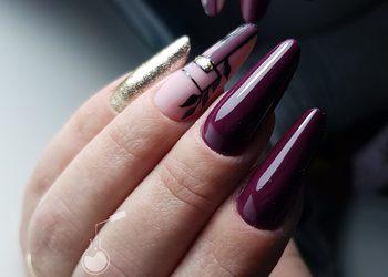Laboratory of Nails