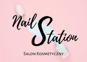 Salon Kosmetyczny Nails Station