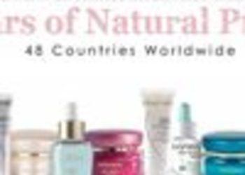 Efectivo Gabinet Kosmetologiczny Studio Wizażu i Charakteryzacji - personal beauty treatment phyris