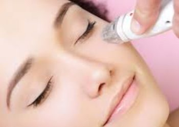 Relax in SPA  - medibac dermalogica