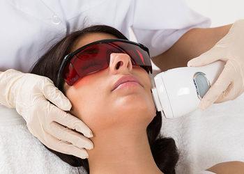 Studio Urody Agnes - laserowe fotoodmładzanie twarzy