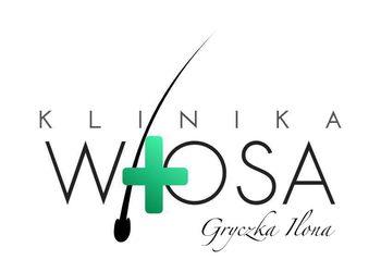 Klinika Włosa Ilona Gryczka