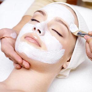TINTAMARE Beauty & Medical Spa - Twarz Zabieg Odżywianie