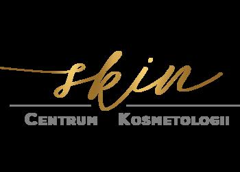 Skin Centrum Kosmetologii