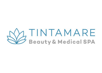 TINTAMARE Beauty & Medical Spa