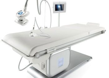 Instytut Kosmetologii Twarzy i ciała MONROE - endermologia lpg ®  endermolab 2 -  35 minut