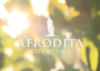 KLINIKA URODY LEWANDOWSKI - afrodita collagen