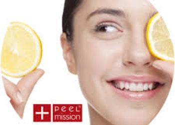 ELITE SPA - kwasy twarz 1 warstwa/rodzaj (azelainowy, pirogronowy, salicylowy,szikimowy, mlekowy, vitaminc peel, hydroksybursztynowy, laktobionowy, fitowy)