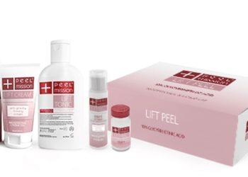 ELITE SPA - kwasy twarz, szyja i dekolt 3 warstwa/rodzaj (azelainowy, pirogronowy, salicylowy,szikimowy, mlekowy, vitaminc peel, hydroksybursztynowy, laktobionowy, fitowy)