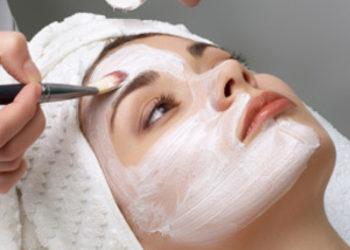 ELITE SPA - kwasy twarz 3 warstwa/rodzaj (azelainowy, pirogronowy, salicylowy,szikimowy, mlekowy, vitaminc peel, hydroksybursztynowy, laktobionowy, fitowy)