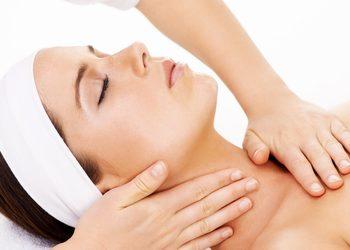 ELITE SPA - kwasy twarz i szyja 1 warstwa/rodzaj (azelainowy, pirogronowy, salicylowy,szikimowy, mlekowy, vitaminc peel, hydroksybursztynowy, laktobionowy, fitowy)
