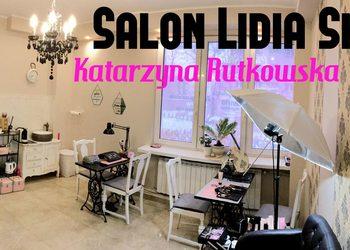Salon Kosmetyczny LIDIA SKIN Katarzyna Rutkowska