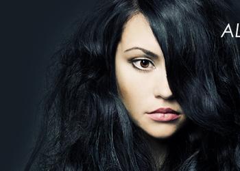 Alexandra Hair Design