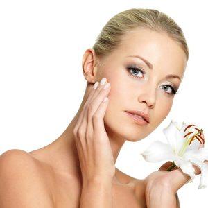 Origami Beauty Clinic - KARBOKSYTERAPIA NIEINWAZYJNA