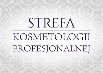 Strefa Kosmetologii Profesjonalnej