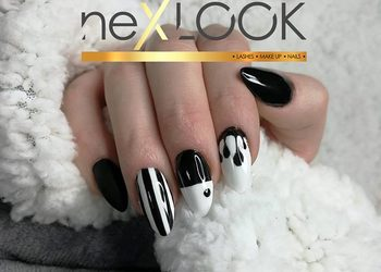 nexLOOK