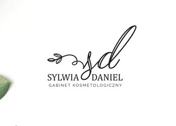 Sylwia Daniel Gabinet Kosmetologiczny oraz Masażu Iwona Gondek