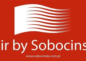 HAIR BY SOBOCINSKA