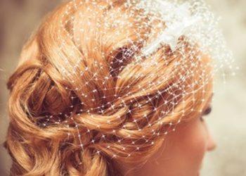 Salon fryzjerski O'la Fikakowo - fryzura próbna ślubna