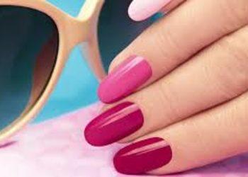 Salon Pielęgnacji Dłonie i Stopy  - uzupełnienie paznokci