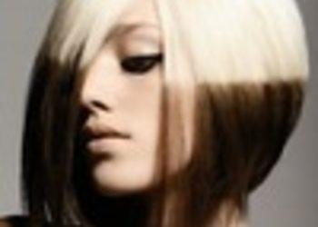 Salony fryzjerskie O'LA! - dekoloryzacja