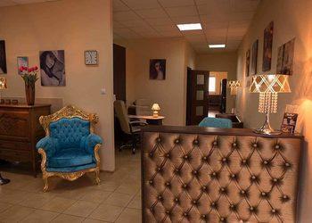 Beauty Center. Salon Piękności