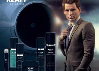 Centrum Kosmetologii Kirey Gliwice - men - zabieg dla mężczyzn paliwo o działaniu anti-aging