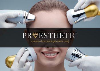 ProEsthetic centrum kosmetologii estetycznej