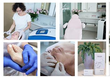 Salon Alicja. Kosmetologia