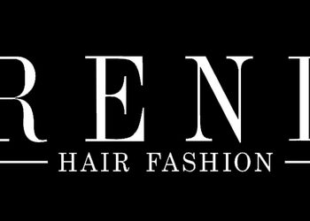 Trendy Hair Fashion Do Studzienki