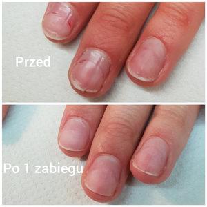 Vessna gabinet kosmetyczny Paulina Ostrowska - IBX SYSTEM