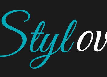 STYLOVO