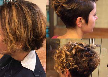 For Hair Hotel Renaissance Okęcie - czesanie strzyżenie damskie/ cut blow dry