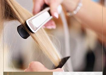 J'adore Instytut Kraków - keratynowe prostowanie włosów