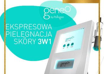 J'adore Instytut Kraków - geneo - nowość!