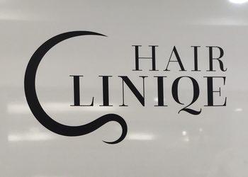 Hair Cliniqe