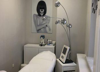 Lorin Studio Kosmetyki Nowoczesnej