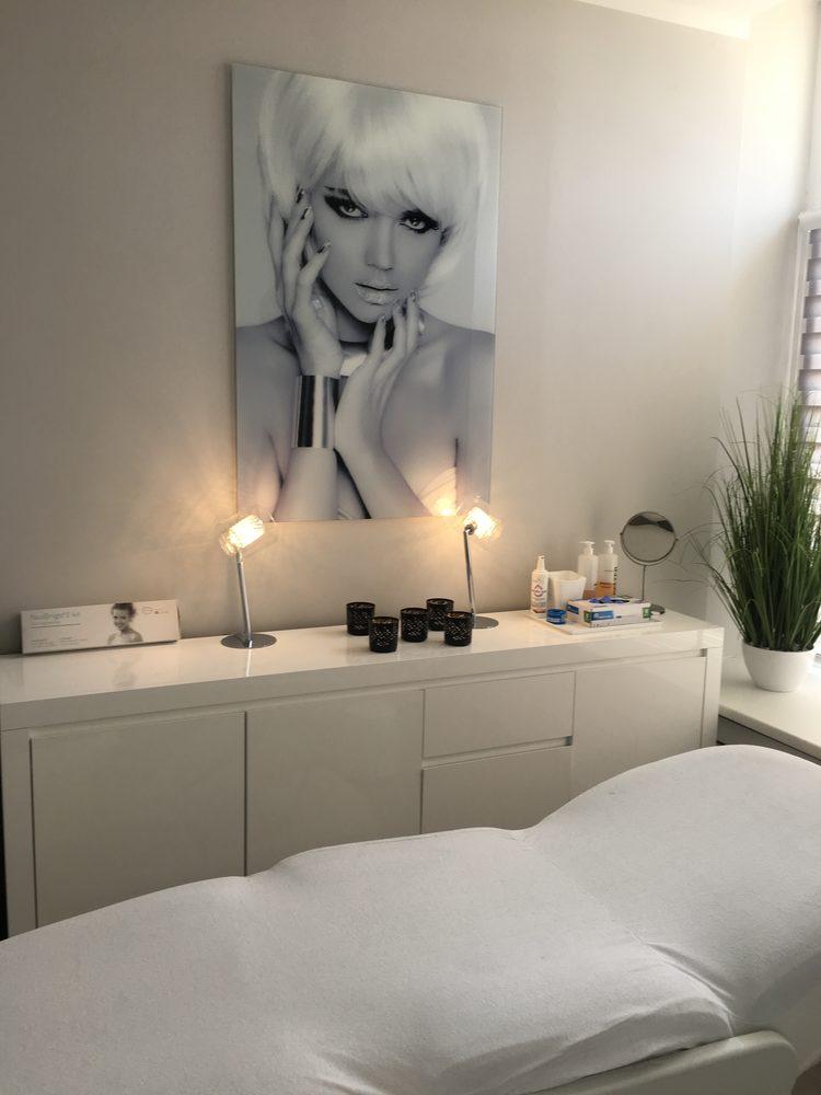 Lorin Studio Kosmetyki Nowoczesnej - galeria zdjęć