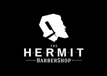 The Hermit Barber Shop
