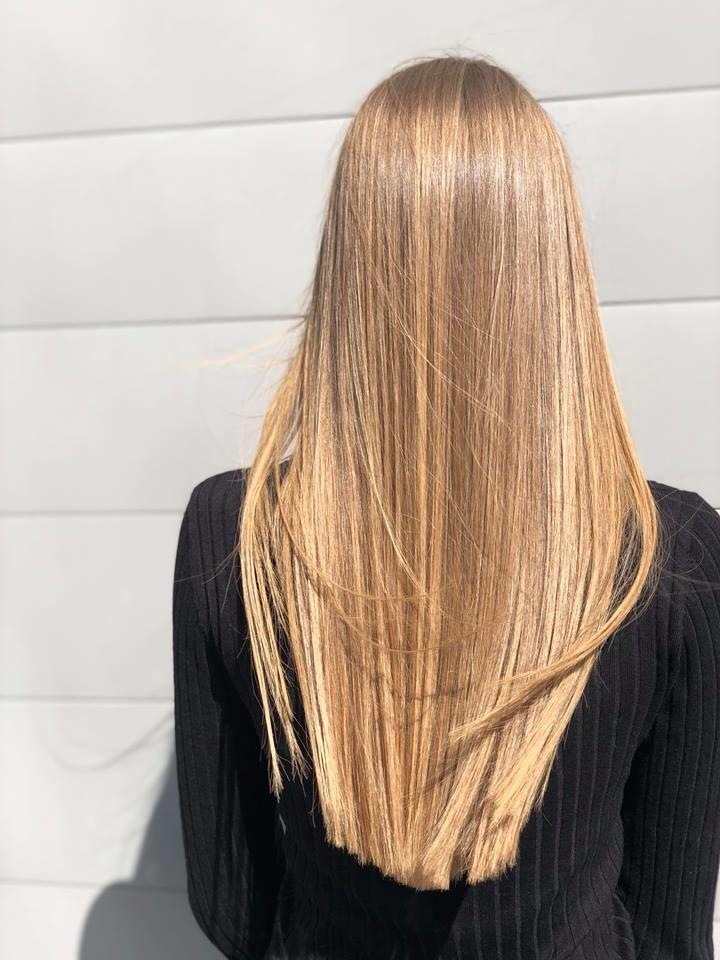 For Hair Hotel Renaissance Okęcie - galeria zdjęć