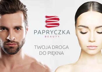 PapryczkaBeauty.pl
