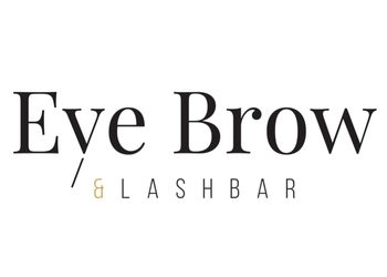 EyeBrow & Lash Bar CH Galaxy